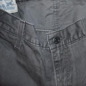 Levi Jeans '32x34' Men's